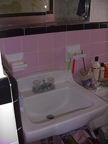 bathroom_before2_1231837696_o