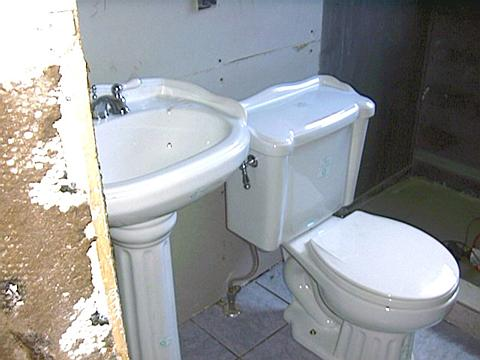 bathroom_newsink_toilet_1230974441_o