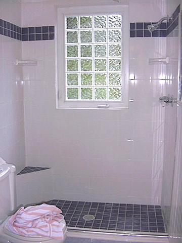 bathroom_newwindow_1230974533_o