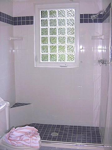 bathroom_newwindow_1230974533_o