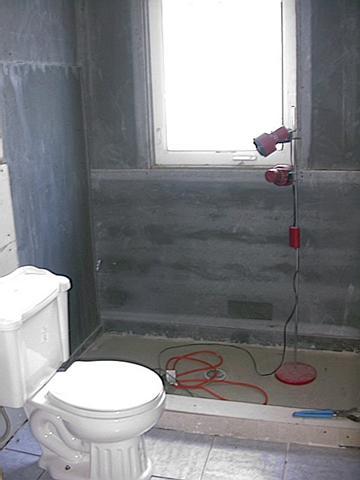 bathroom_shower_1231838106_o