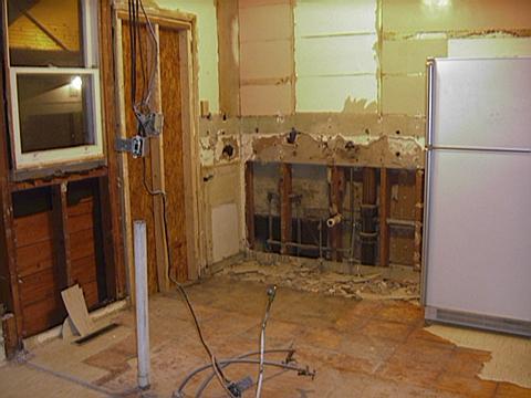 kitchen_during4_1230975147_o