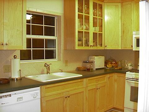 kitchen_finished2_1230976127_o