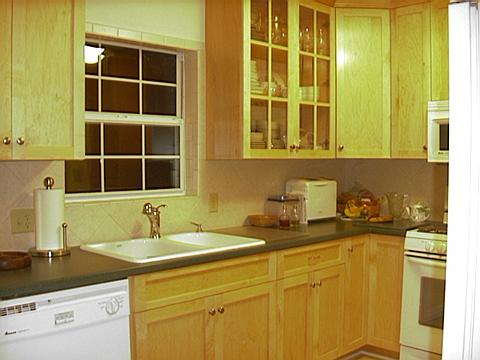 kitchen_finished2_1230976127_o