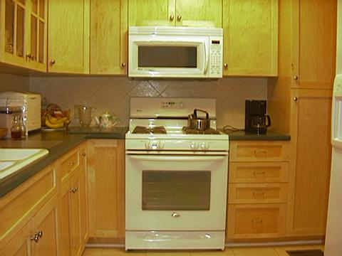 kitchen_finished3_1231840038_o