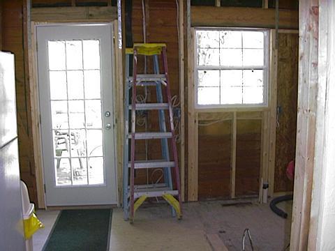 kitchen_newdoor2_1230975443_o
