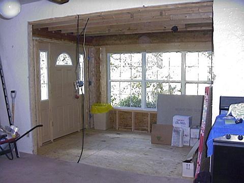 porch_enclosed2_1231837450_o